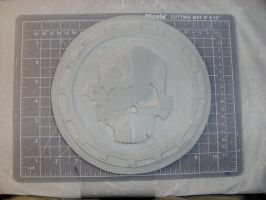 cleaned up tech symbol WIP by Brashsculptor
