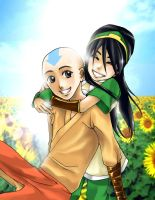 sunflower.smiles by yume-darling