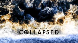 Collapsed by bazikg