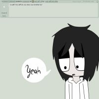 Ask Jeff 20 by ask-jeff-teh-killer