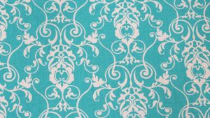 Fabric Vampstock r by VAMPSTOCK
