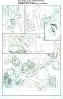 pencil sub pg 2 by ExecutiveOrder9066