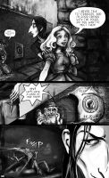 Fond Recollections pg.23 by joeyv7