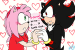 These Feelings I Have.... by alleycatwoman127