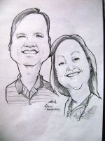 Couple by Bardsville