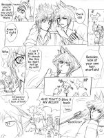 KHS BBS 01 page 09 by xTwoHeartsx
