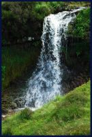 The Brecon Beacons 6 by Grekwood
