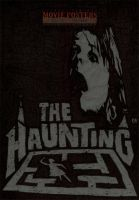 The Haunting by soliton