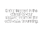 Quote Png 125 by Nerd-Swag