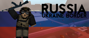 Russia 6 by EastwoodROBLOX
