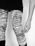 zebra like by piancita