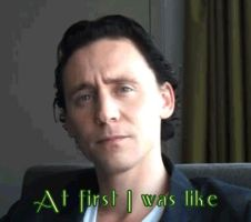 But then I was like... by hobbitgirlintardis