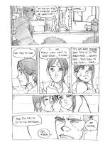 TENANTS pg016 by Gingashi