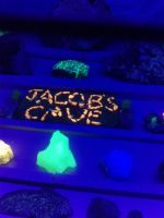 08192012 - Jacob's Cave by kanarichan