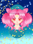 HS-Chibiusa2 by SuiseisekiEd