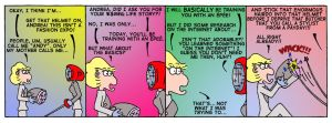 RussoTrot 153 by Russotrot