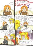 fmab spoilers - laundry day by sashimigirl92