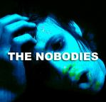 We Are the Nobodies... by Concussion