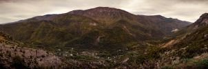 my Valley III bis by Basile-Tirard