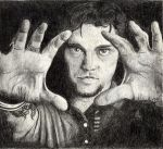 Value Exercise- Bam Margera by timchris