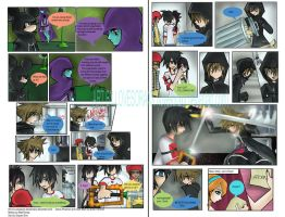 DP- BSA Pages 15+16 by lovesoraxx
