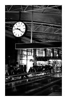 madrid - duty free time by redux
