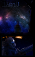[Astral] Pg. 1 by ReturnTime