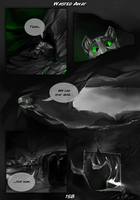 Wasted Away - Page 158 by Urnam-BOT