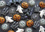 Halloween Jewelry Collection - Ideationox by Ideationox