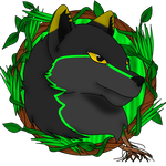 Kirei by IsellaHowler :3 by WeraHatake