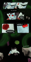 DP: Ambush Page 3 by Echoheartx