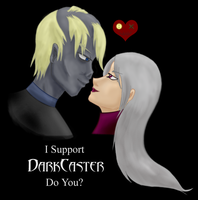 I Support DarkCaster by Warse-no-Miko