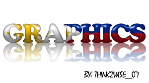 proud pinoy by think2wise07