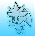 pictures at random Silver_the_chao_by_karlight_kera_gatchi-d31bcs7