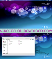 ScreenShot-Descarga/Download Now by Laurizz11