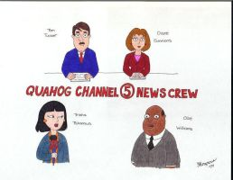 Family_Guy_News_Crew by DPFan4Ever