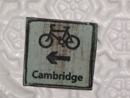 This way to Cambridge by daisyt-g