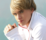 Jesse Mccartney by chuanerya