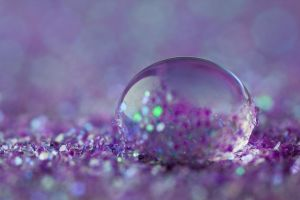 Sphere 022 by knold