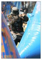 Paintball 14 by anchorless77