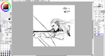 Legolas The Hobbit2 by Aska-Officiel