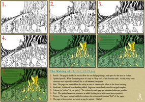 The Making of R CoC_28-29.png by DrFaustusAU