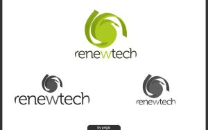 reneWtech by prigix