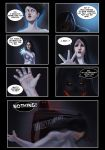 The Plague Page 5 by alecyl