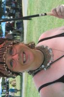 Pagan Pride Day 1 by faerykisses