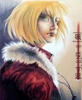 Death Note - Turning by swift-winged-soul