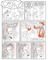 WL: R1P14 by Fuzzlespup