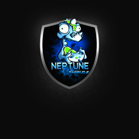 neptune by toxic92