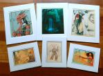 Prints by Zephyri