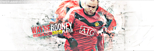 Rooney-for-power by Power11SFA